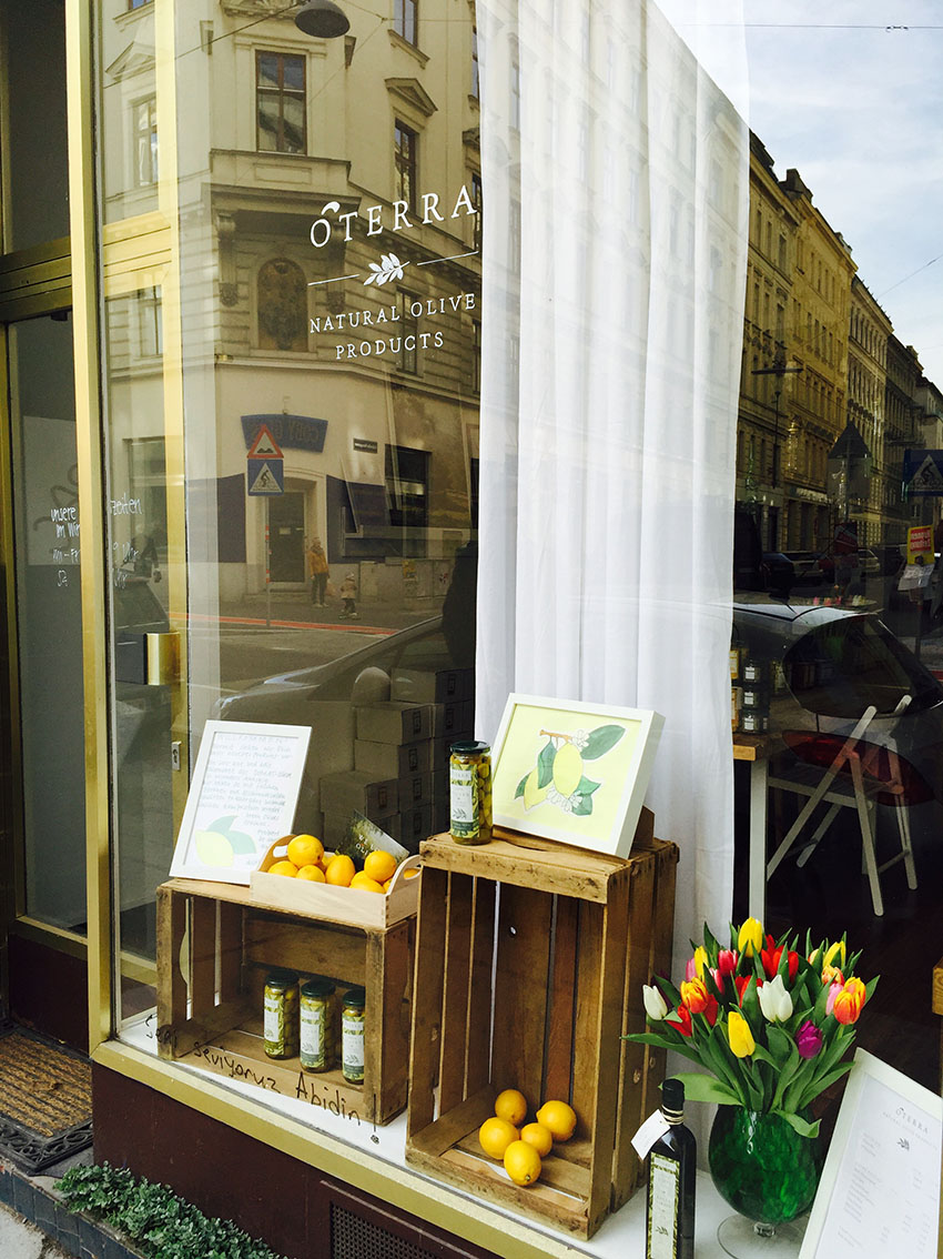 schaufenster_lemon_web