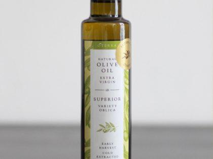 NEU!!!! Ein exklusives Olivenöl, nur für Kurze Zeit!