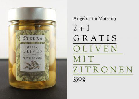 Oterra_OlivenZtironen_Aktuelles